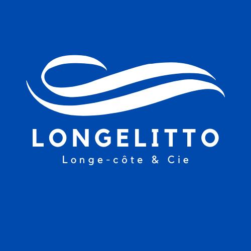logo-Longelitto-le-blog-des-fans-de-longe-côte