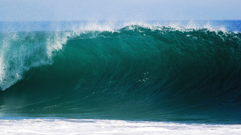 Longelitto - le blog des fans de longe-côte - protection des océans